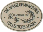 Craftmark, Inc.